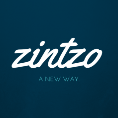 Zintzo Music