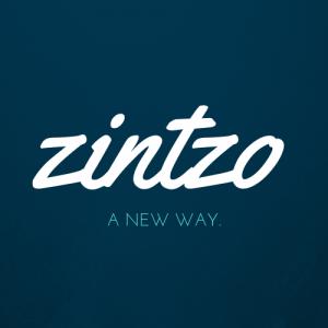 Zintzo Music (1)