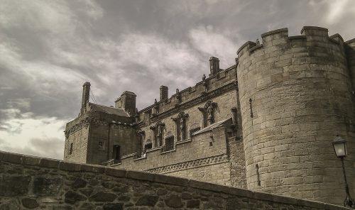 stirling castle, scotland, stirling-202103.jpg