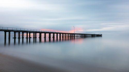 pier, sea, sunset-1467984.jpg